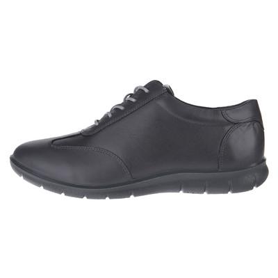 تصویر کفش زنانه دنیلی مدل 110070231201