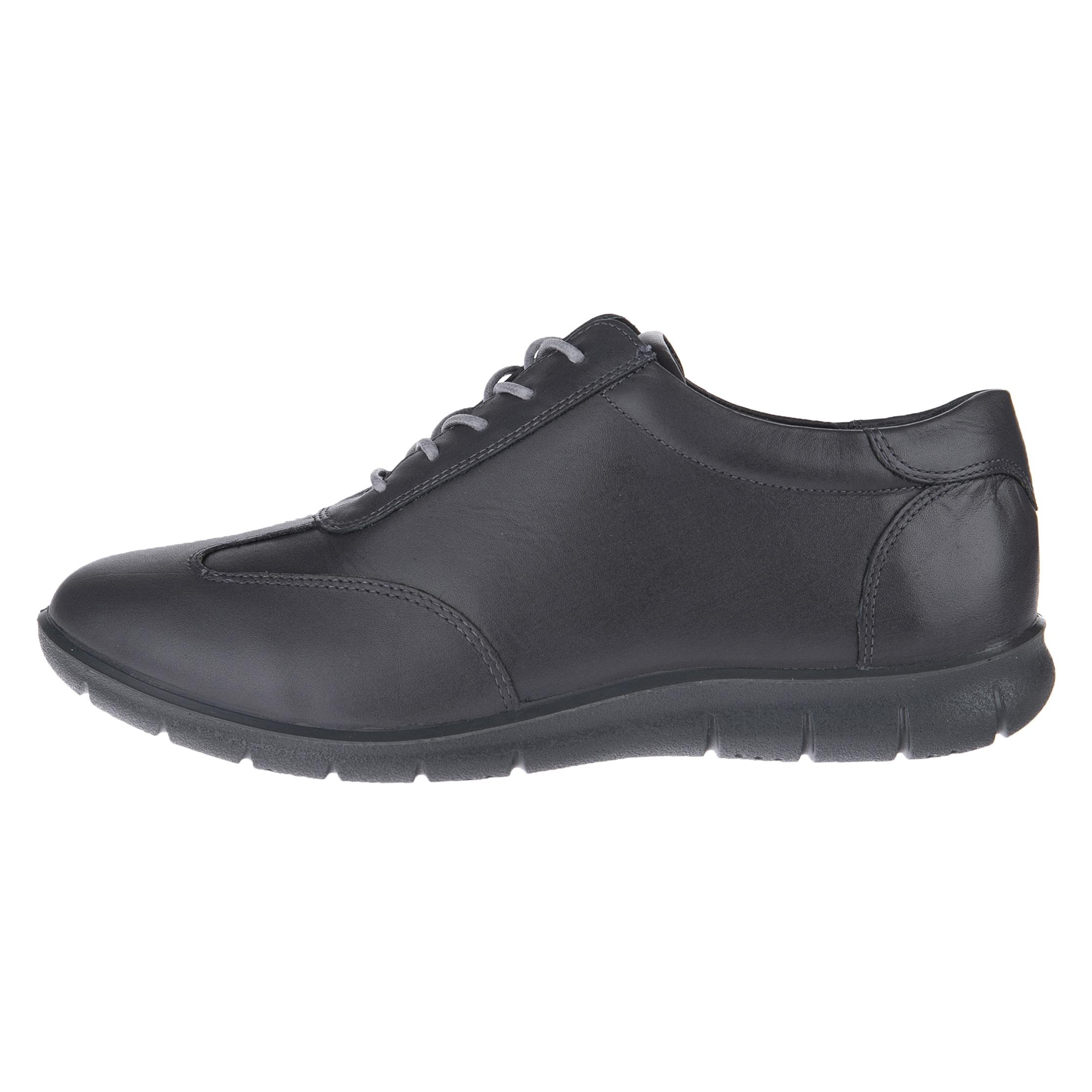 کفش زنانه دنیلی مدل 110070231201