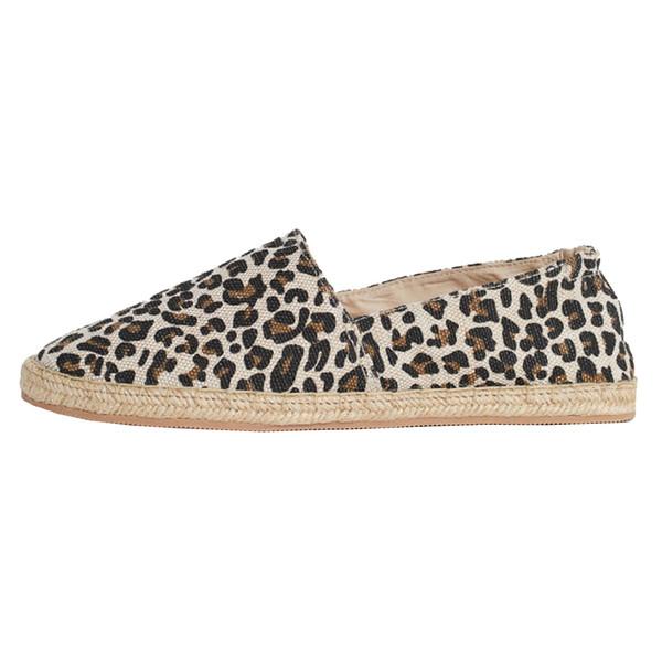 کفش زنانه اچ اند ام مدل 0581153008