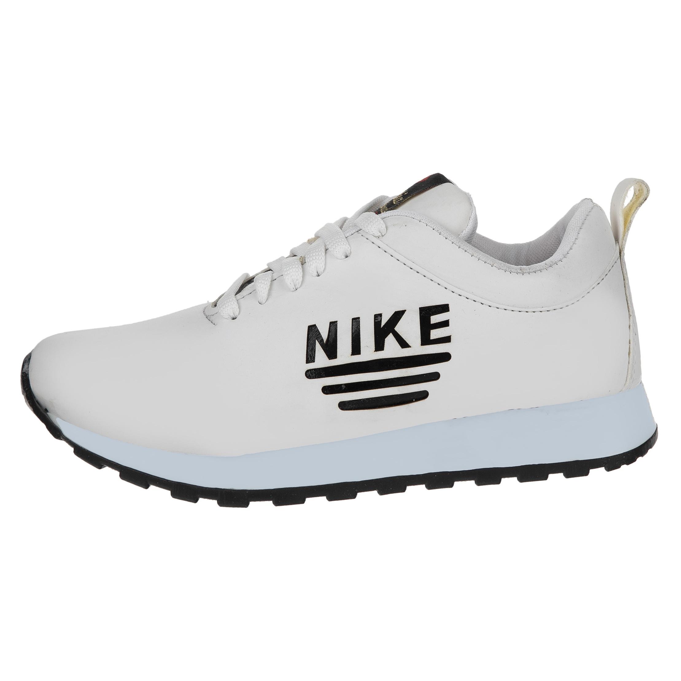 کفش راحتی زنانه کد RB29