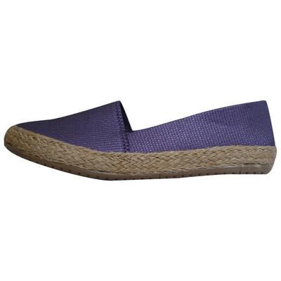 تصویر کفش زنانه کد 454