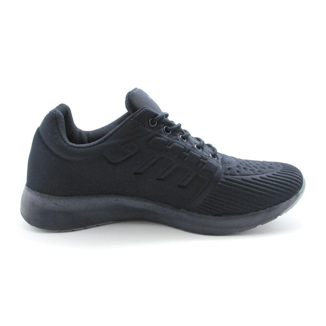 کفش مخصوص پیاده روی زنانه مدل B27 رنگ سورمه ای