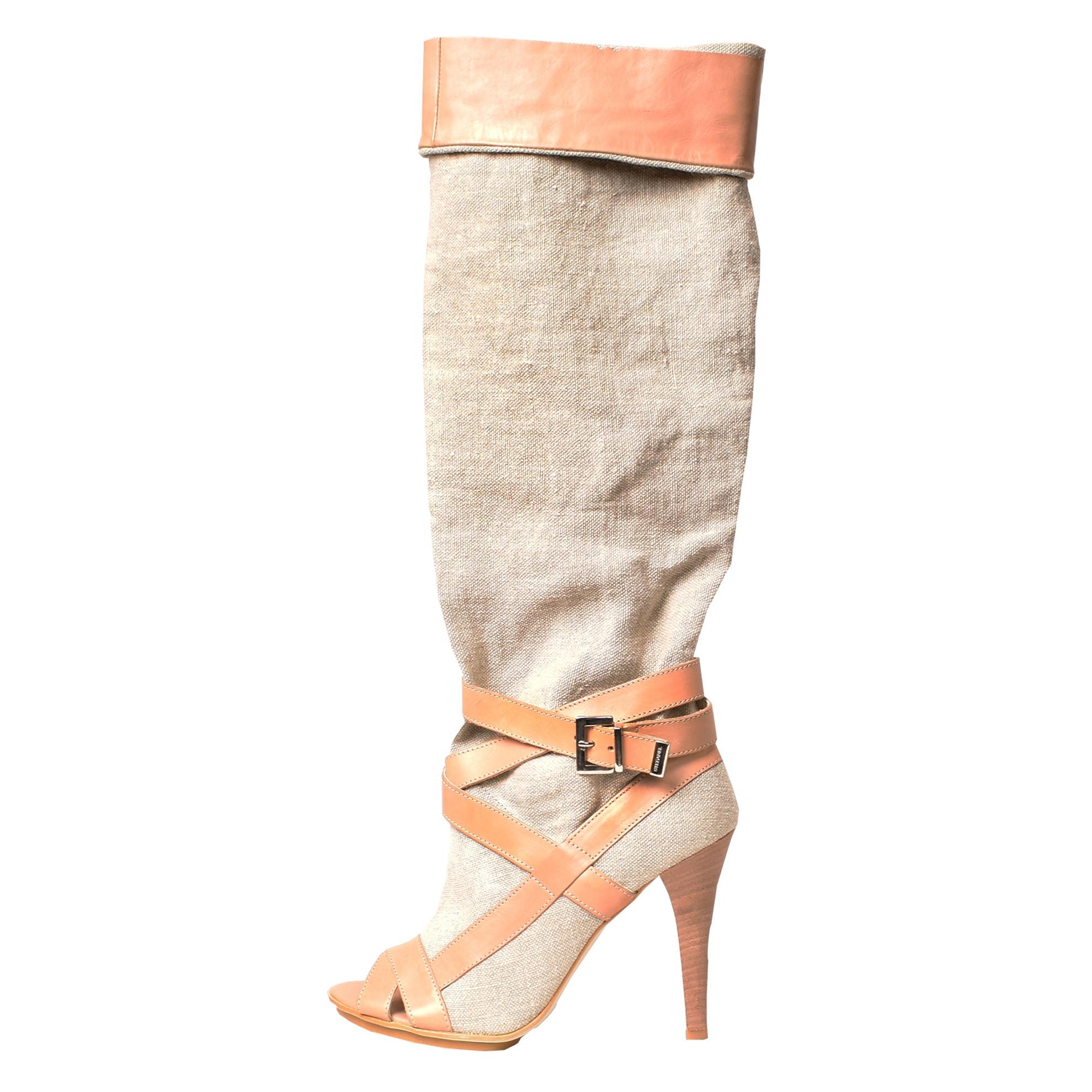 کفش زنانه استفانل مدل sws20