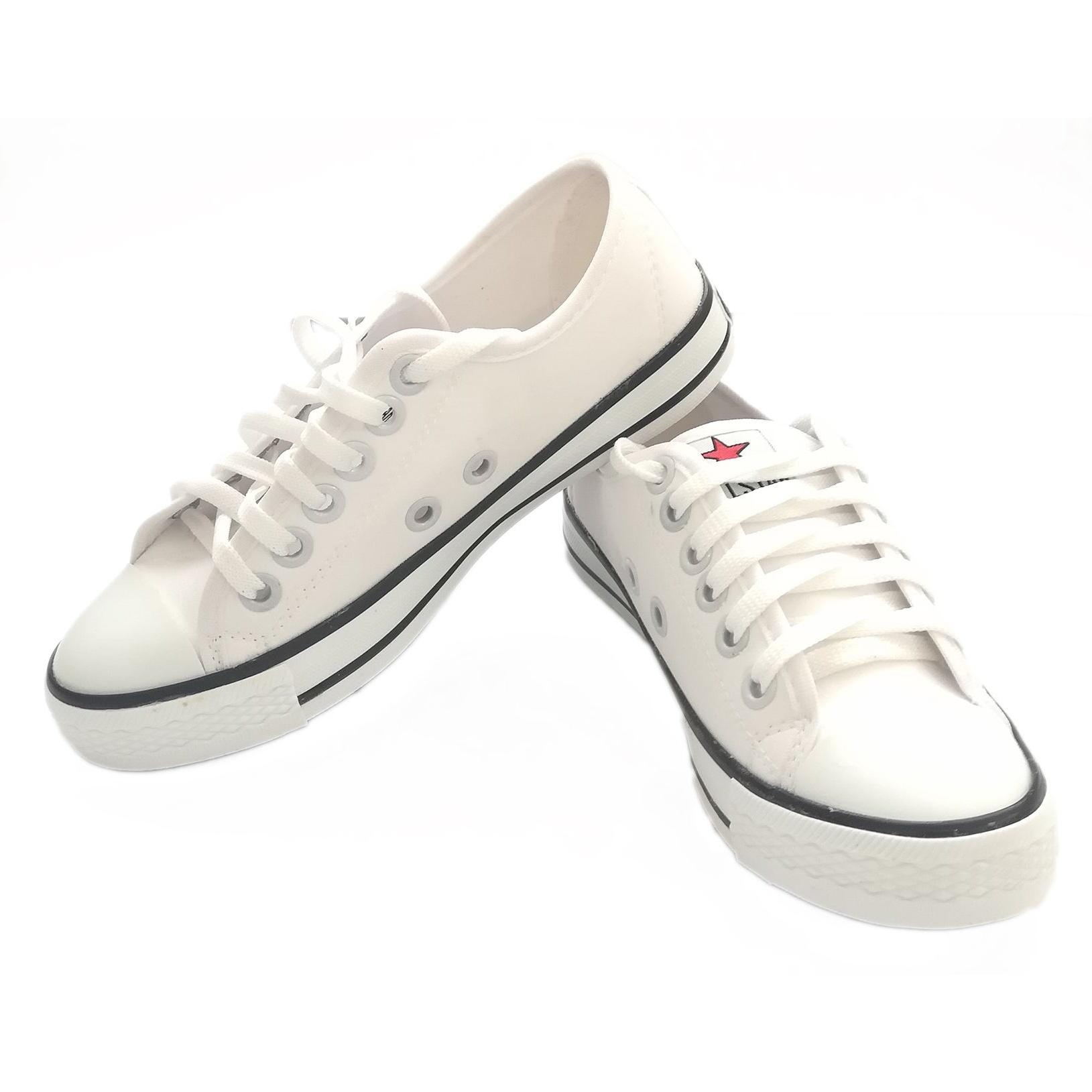 کفش راحتی زنانه مدل SV520-W