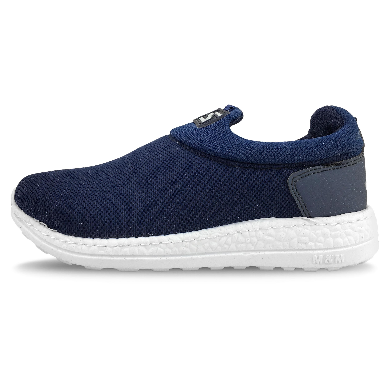 کفش مخصوص پیاده روی زنانه کد 4029