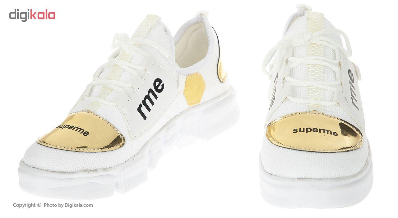 کفش راحتی نه کد 01
