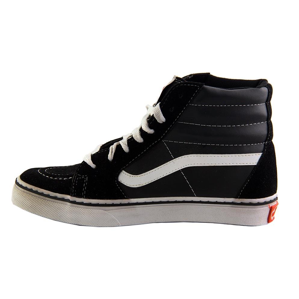 کفش راحتی زنانه ثمین تک کد03