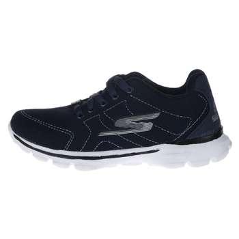کفش مخصوص پیاده روی زنانه کد 348000114