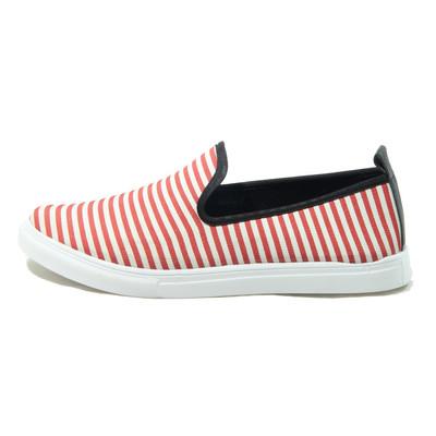 تصویر کفش زنانه کد 0110