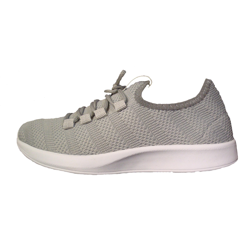 کفش مخصوص پیاده روی زنانه کد S22