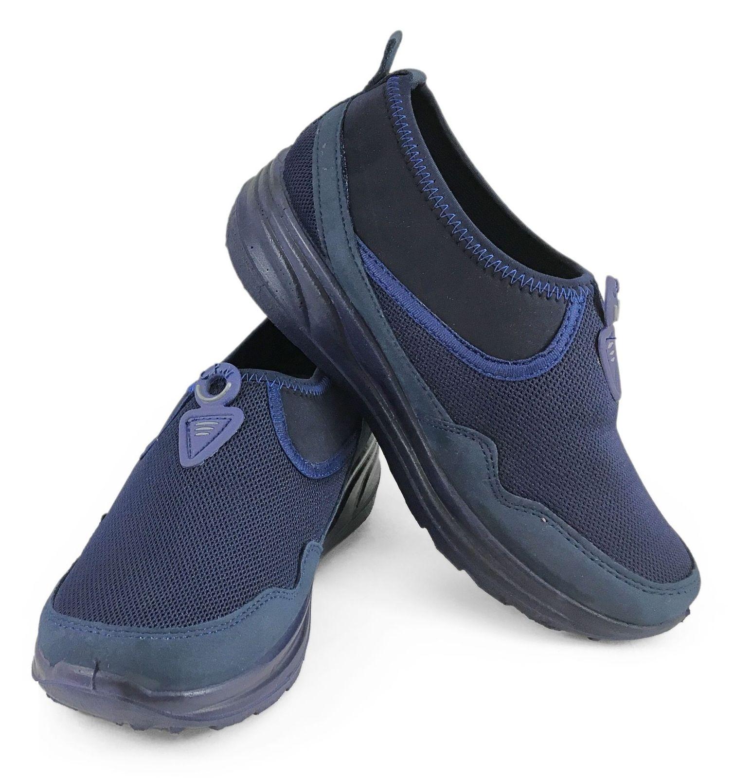 کفش مخصوص پیاده روی زنانه چپان کد 4027 main 1 4