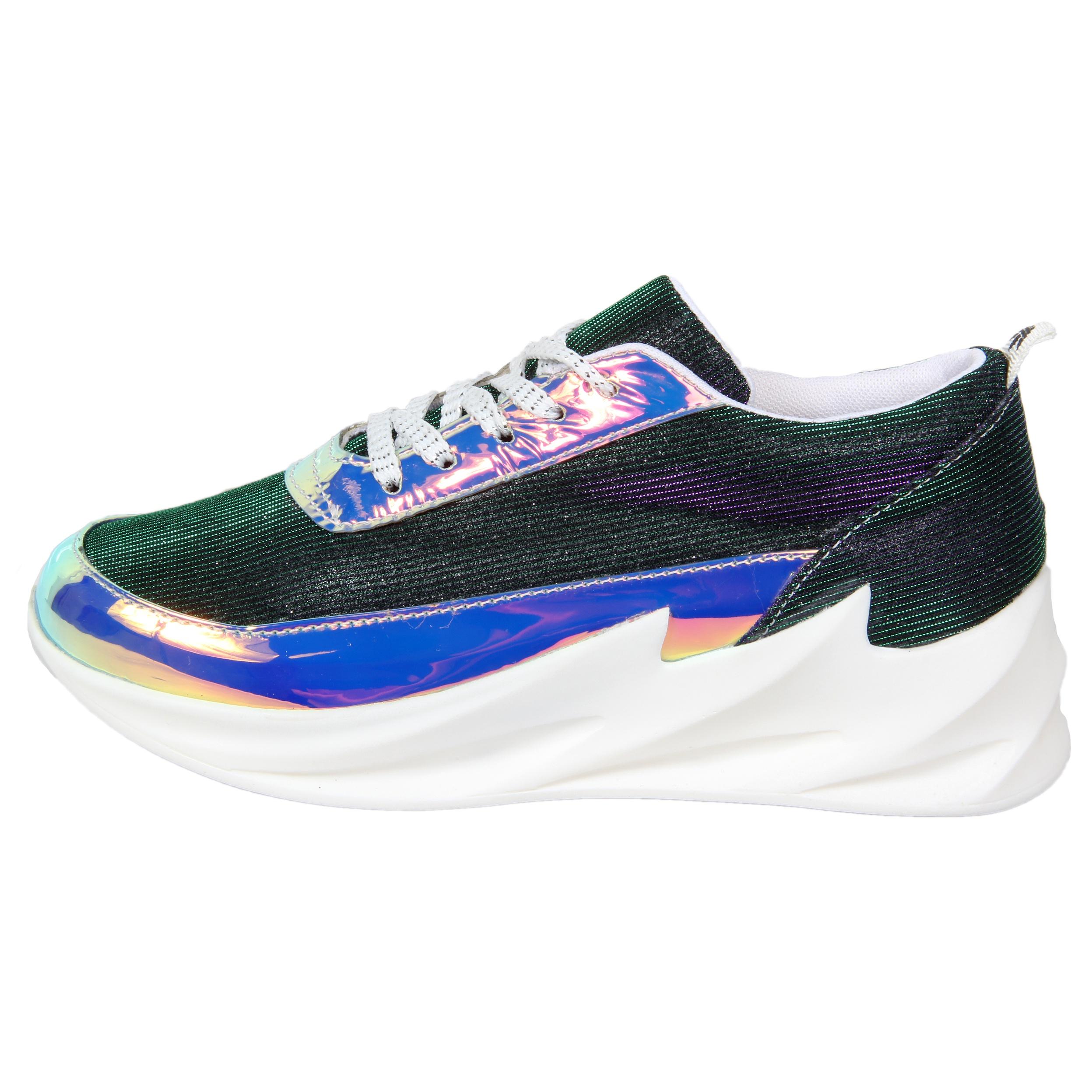 کفش راحتی زنانه مدل 11-1390821