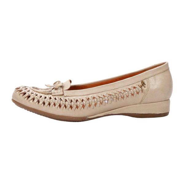 کفش زنانه نیکلاس کد 736-c