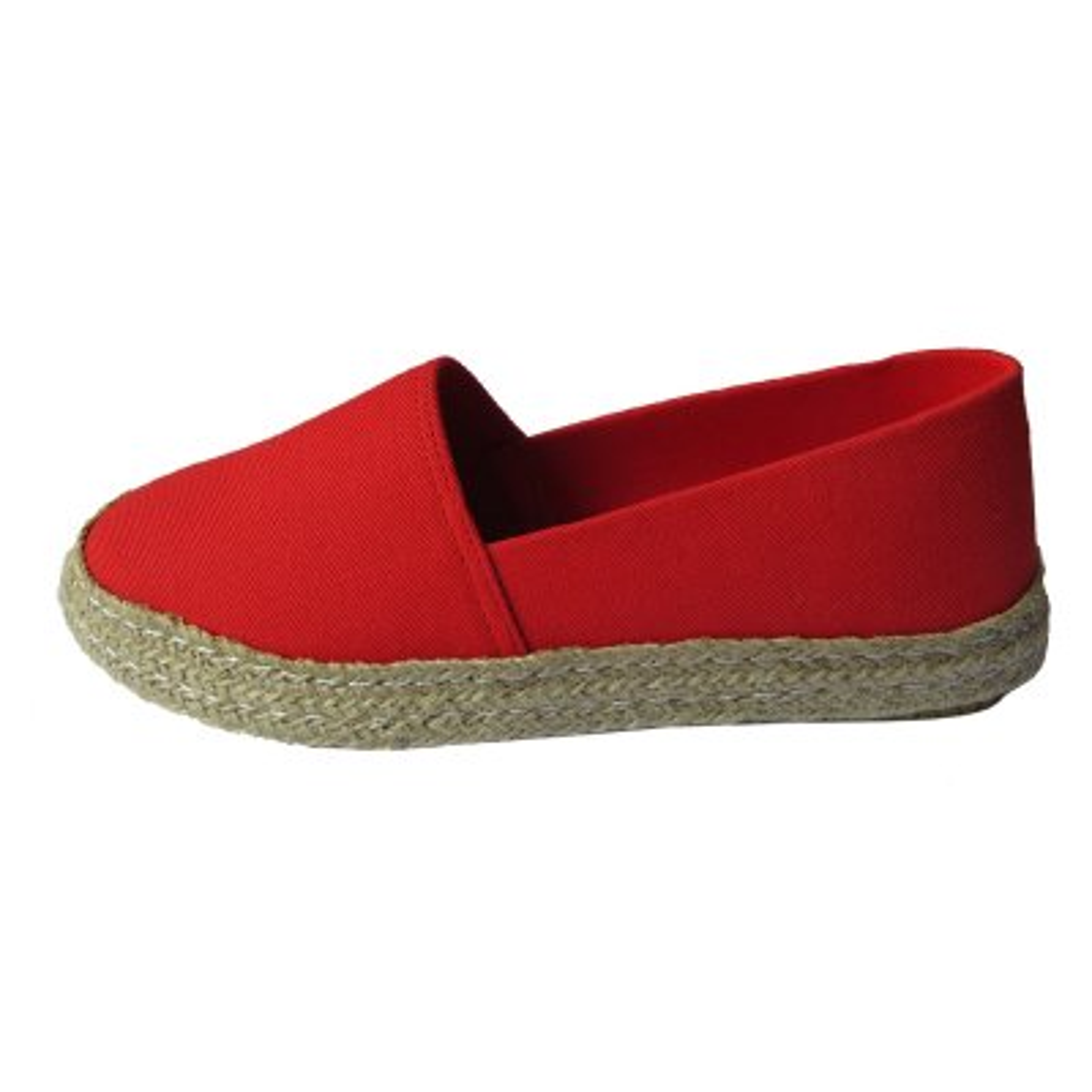 تصویر کفش زنانه طرح گیوه کد G-Me