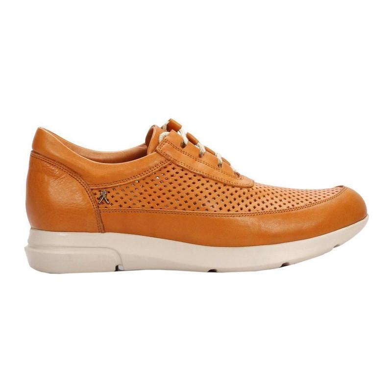 کفش روزمره زنانه نیکلاس کد 732-H