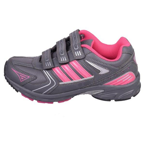 کفش مخصوص پیاده روی زنانه ویوا کد 2989
