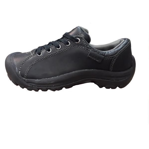 کفش مخصوص کوهنوردی زنانه کین مدل K 1