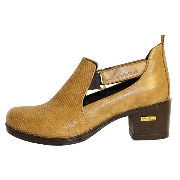 کفش زنانه لیانا کد 6045