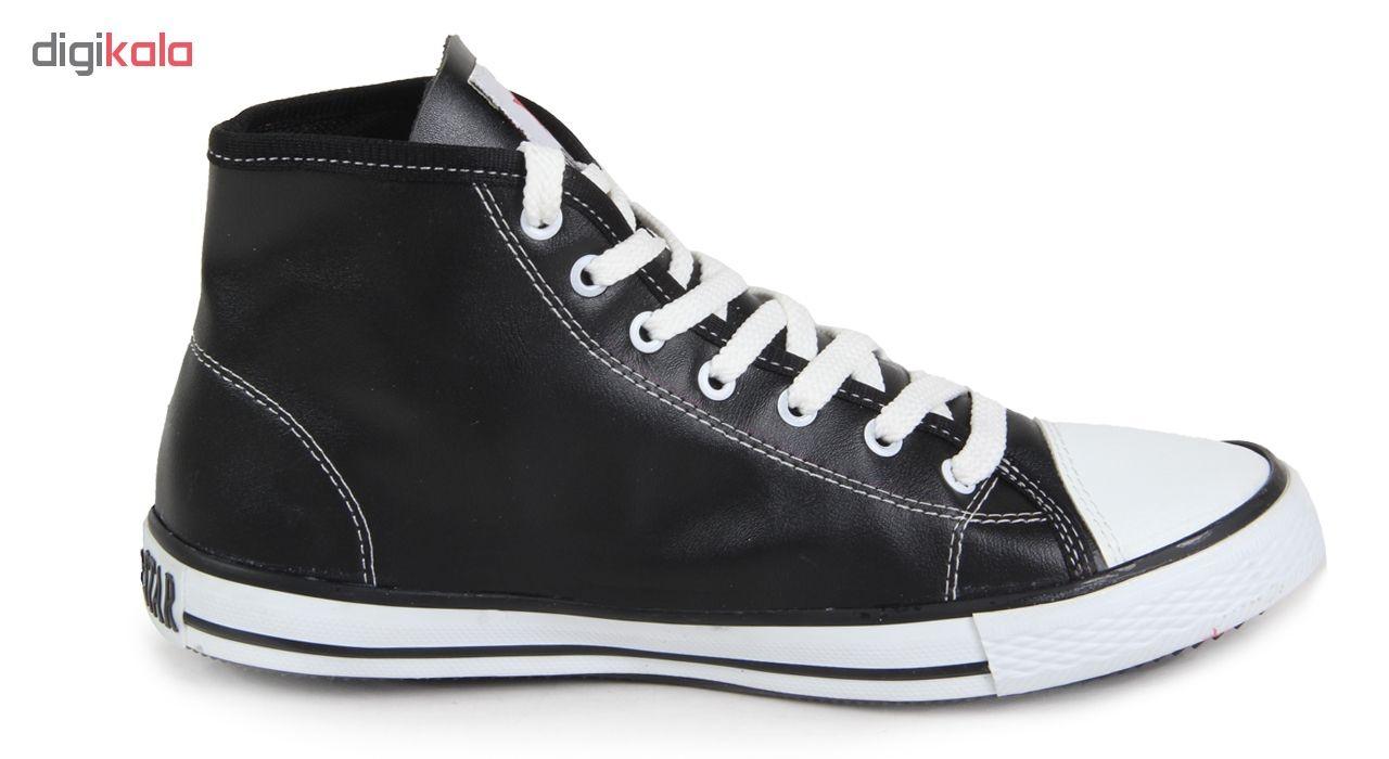 کفش راحتی زنانه کد 1-1390801