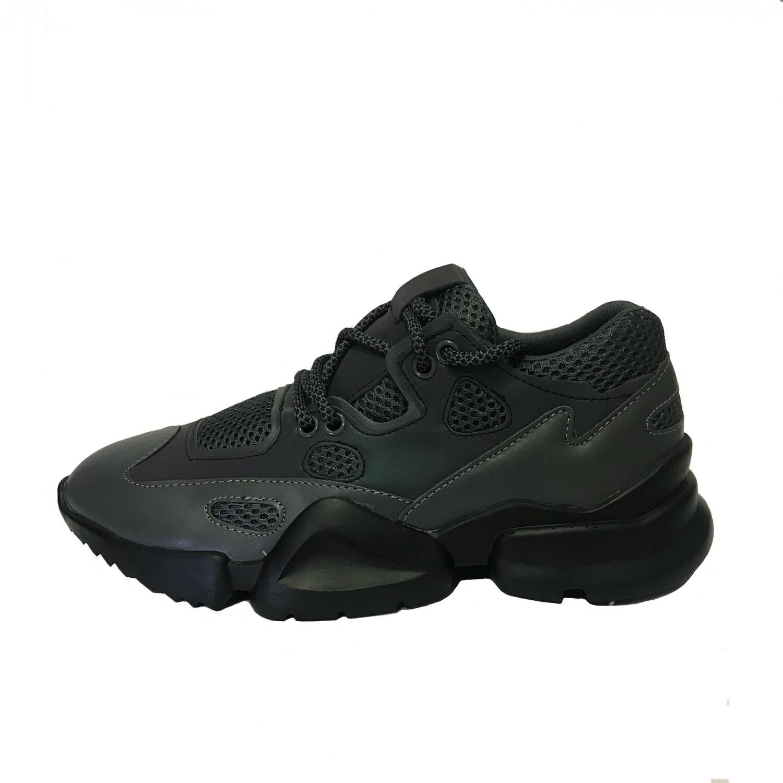 کفش مخصوص پیاده روی زنانه مدل H205