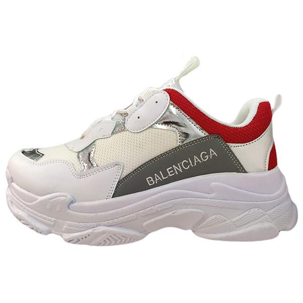 کفش مخصوص پیاده روی زنانه مدل WRZS05