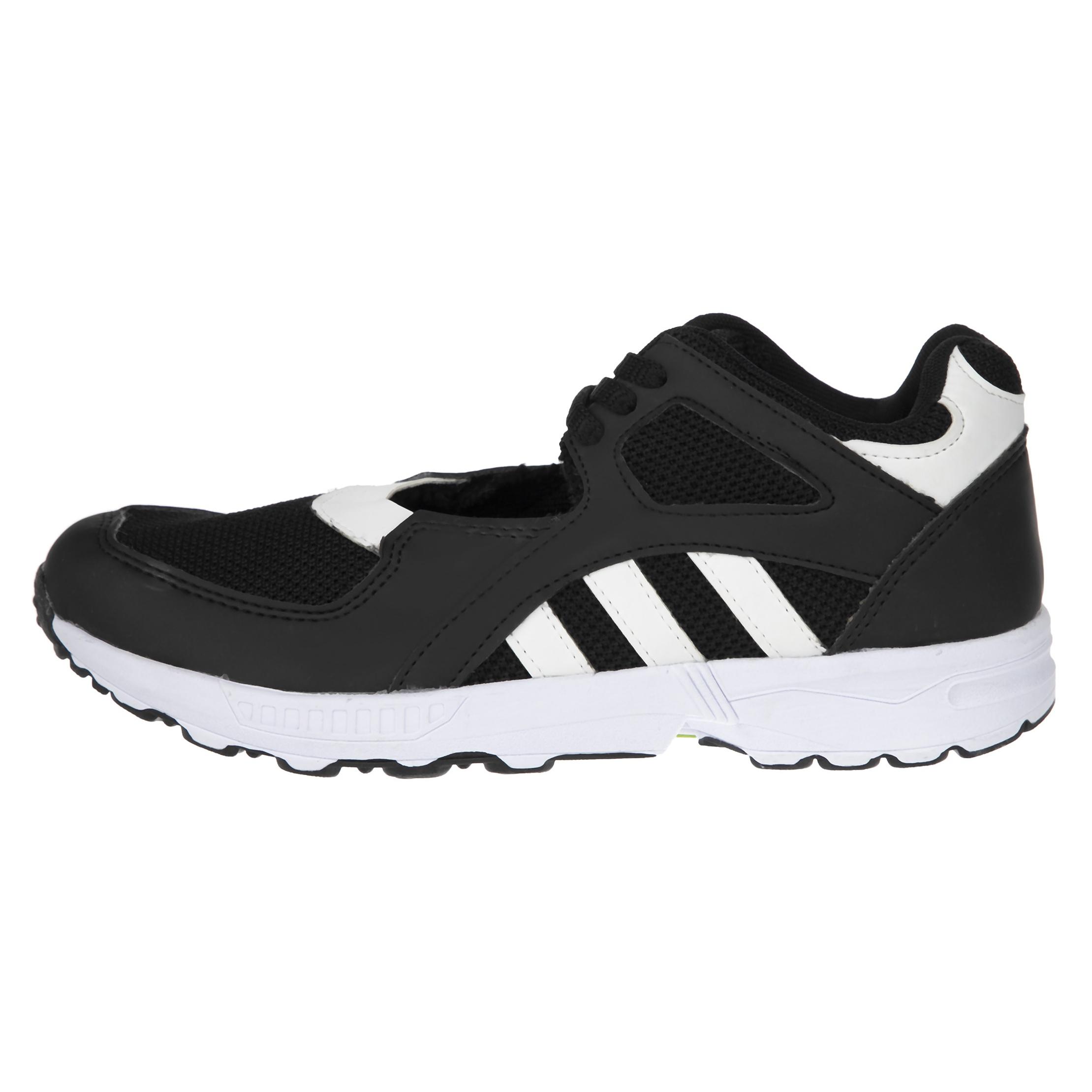 کفش راحتی زنانه کد RB27