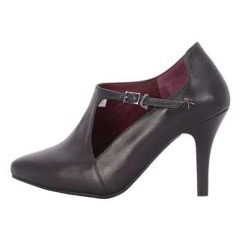 کفش زنانه نیکلاس کد 8 7 1 - B