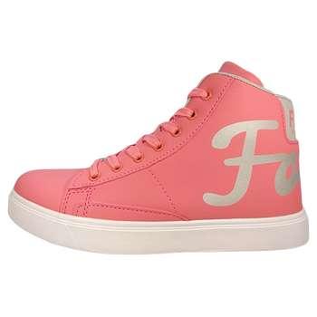 کفش راحتی زنانه مدل FAECH_PZS01