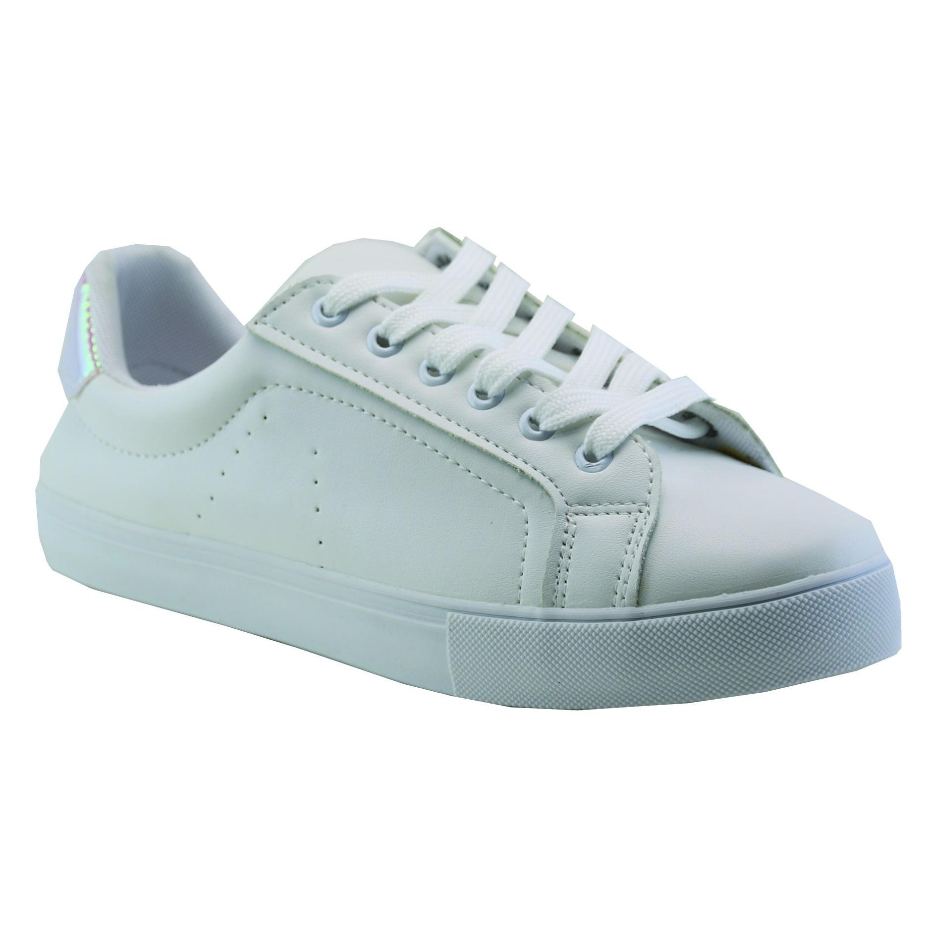 کفش راحتی زنانه کد KF_09