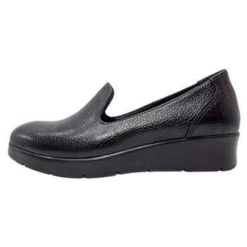 کفش طبی زنانه ویتلو مدل 306 کد 01