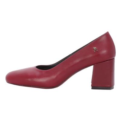 تصویر کفش زنانه نیکلاس کد 3 8 1 – CR