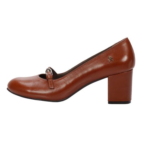 کفش زنانه نیکلاس کد 9 7 1 -H