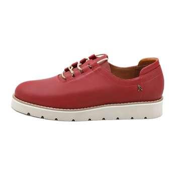 کفش روزمره زنانه نیکلاس کد 695-R