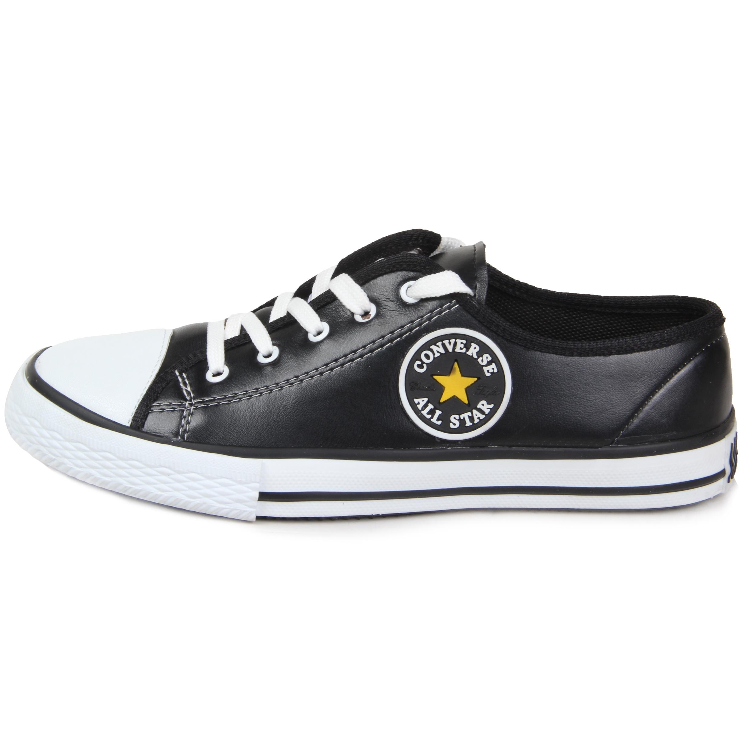 کفش راحتی زنانه کد 1-1390791