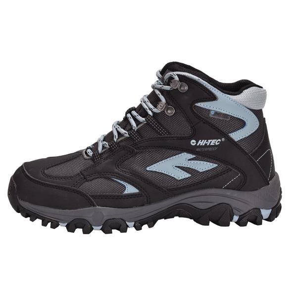 کفش  کوهنوردی زنانه های تک مدل DRI-TEC WATERPROOF