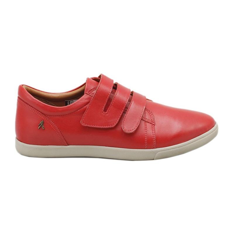 کفش روزمره زنانه نیکلاس کد 703-R