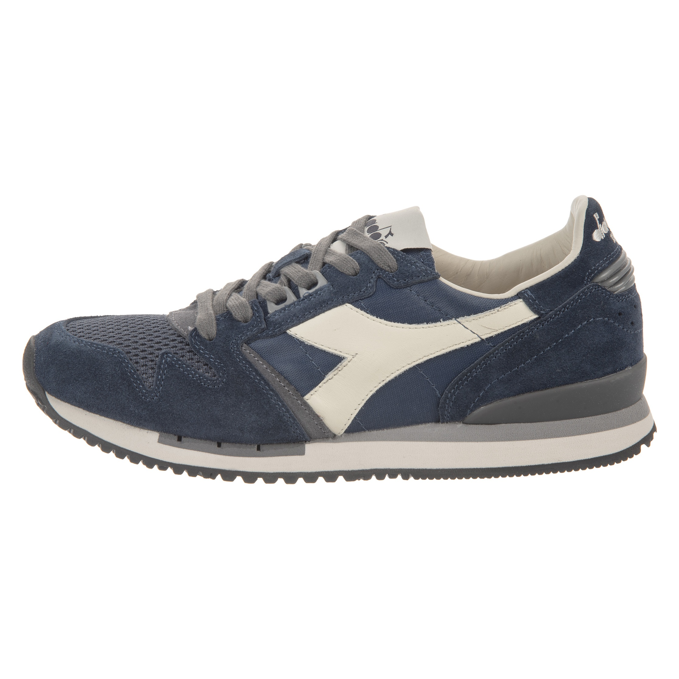 کفش مخصوص پیاده روی مردانه دیادورا کد exodus nyl 5961