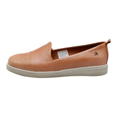 تصویر کفش روزمره زنانه نیکلاس کد 698-H