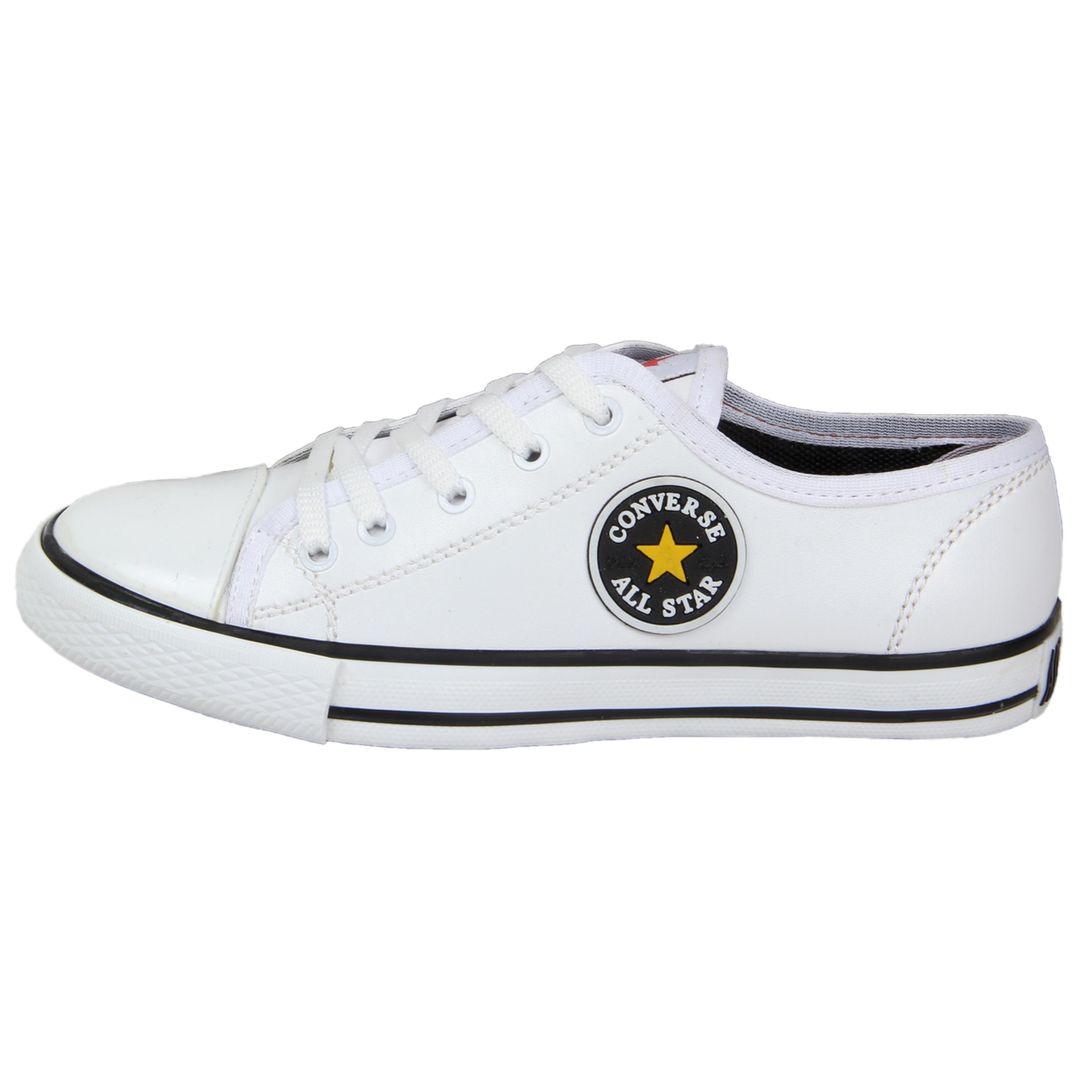کفش راحتی زنانه کد 4-1390791