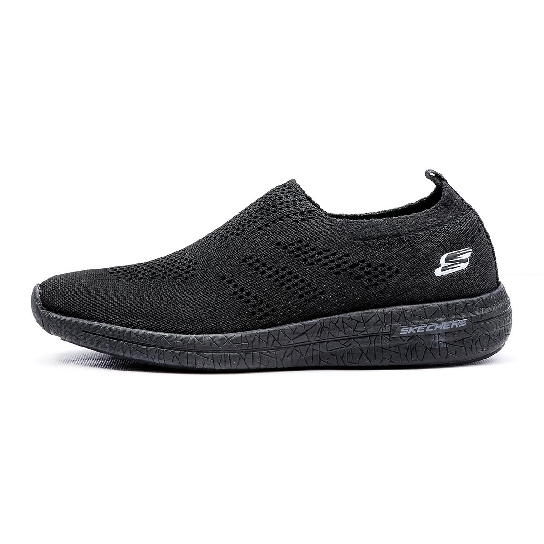 کفش مخصوص پیاده روی زنانه کد B130