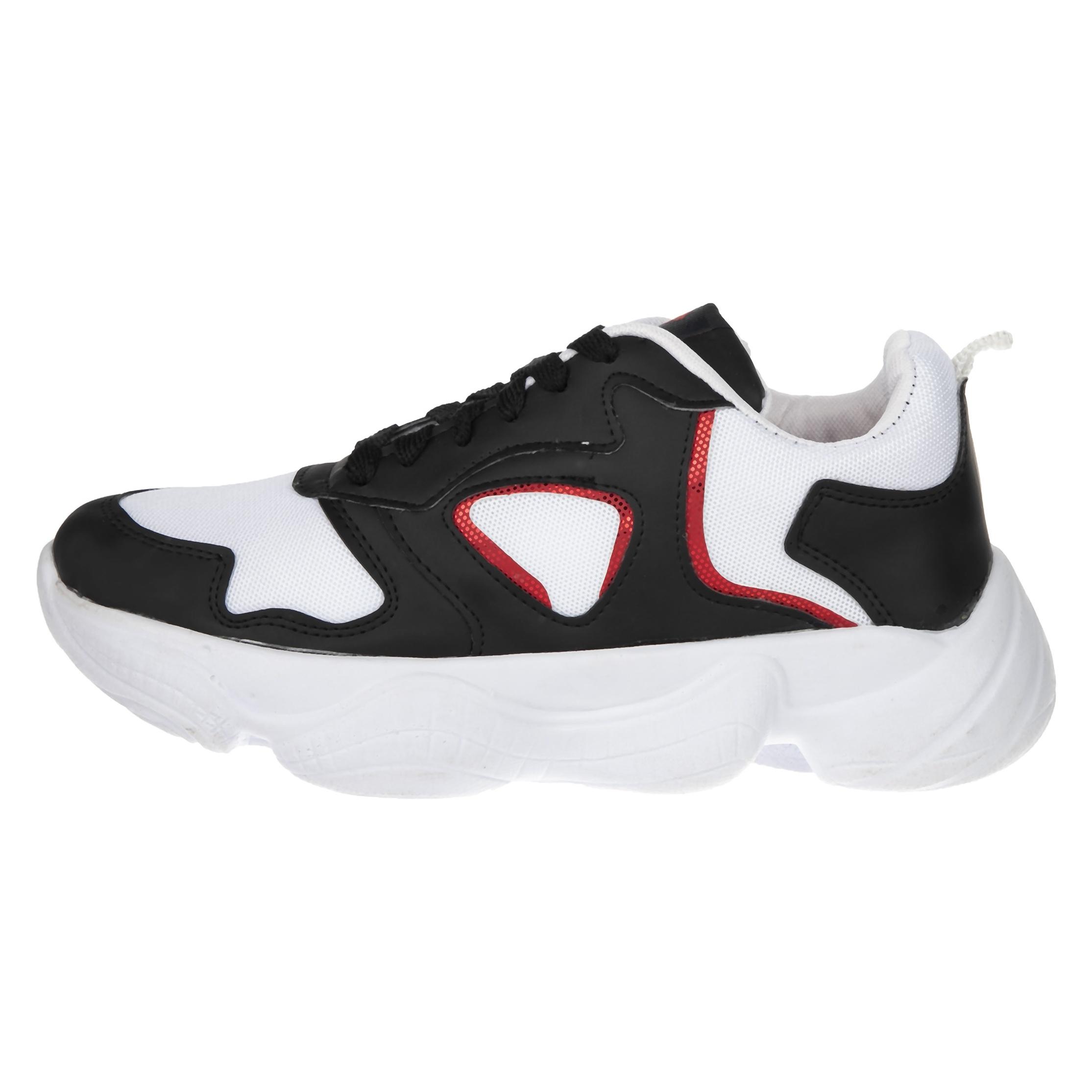کفش راحتی زنانه رابیا کد RB26