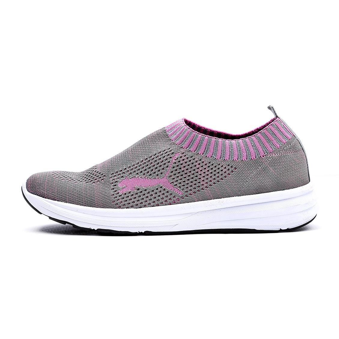 کفش مخصوص پیاده روی زنانه کد D115