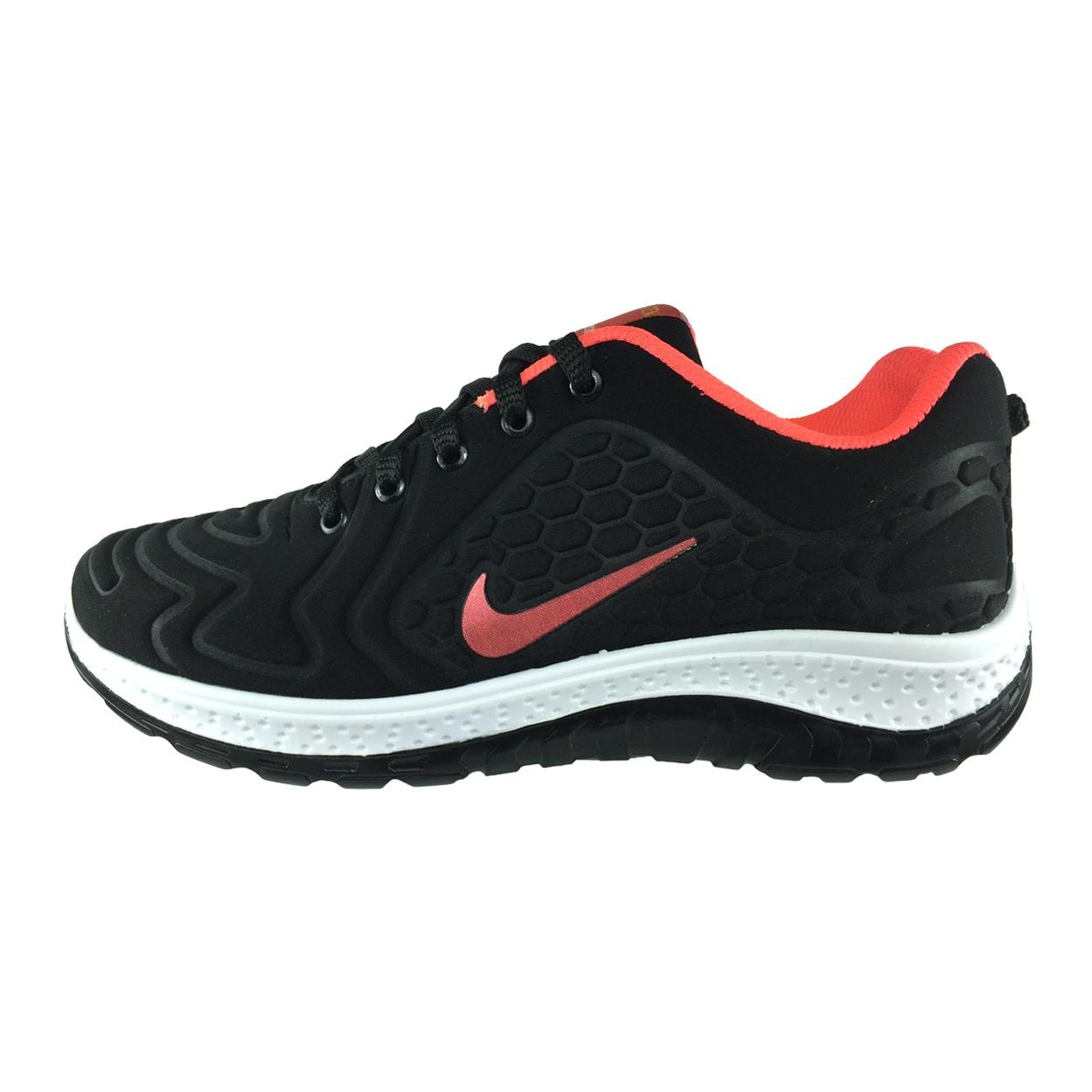 کفش مخصوص پیاده روی زنانه مدل B416