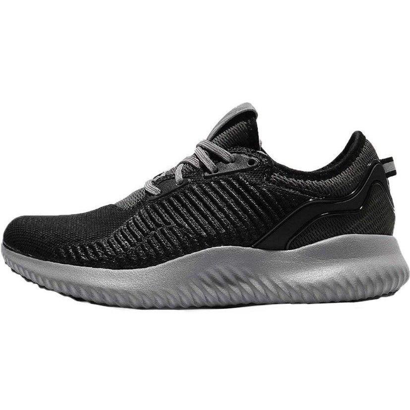 کفش مخصوص دویدن و پیاده روی زنانه آدیداس مدل Alphabounce by4251