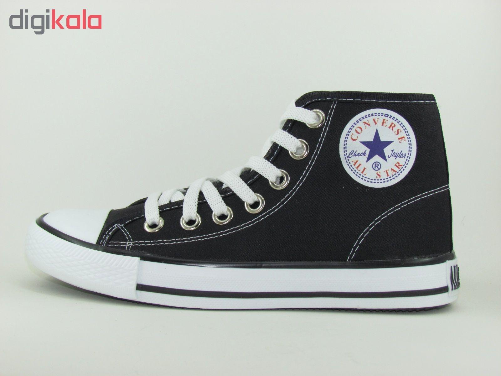 کفش نه مدل 161 MIRACLE