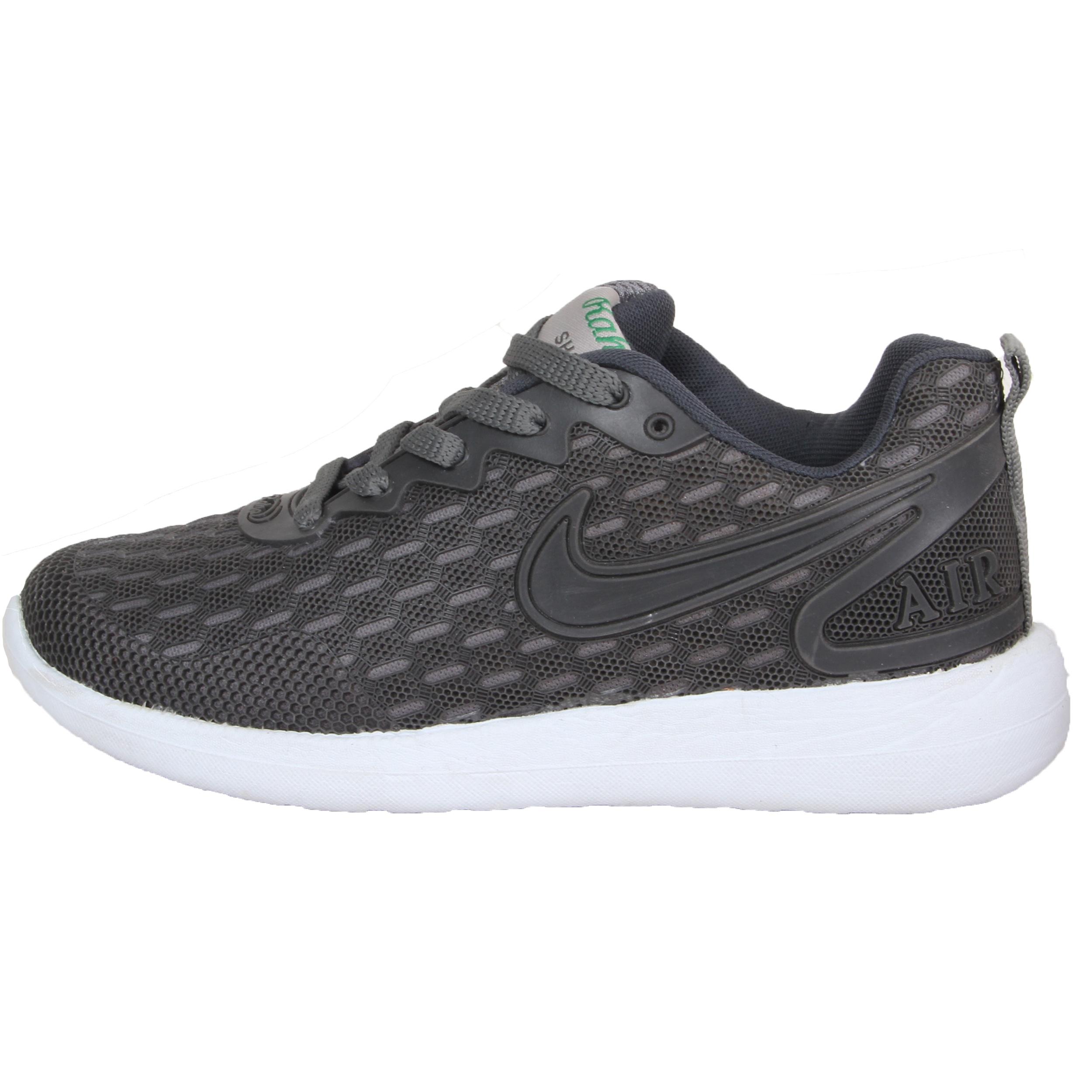 کفش مخصوص پیاده روی زنانه مدل 21-33083