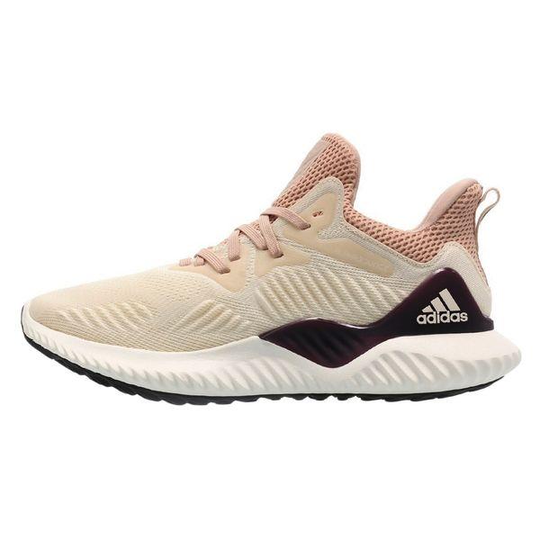 کفش مخصوص دویدن زنانه آدیداس مدل Alphabounce EM کد اصلی TQ01986N