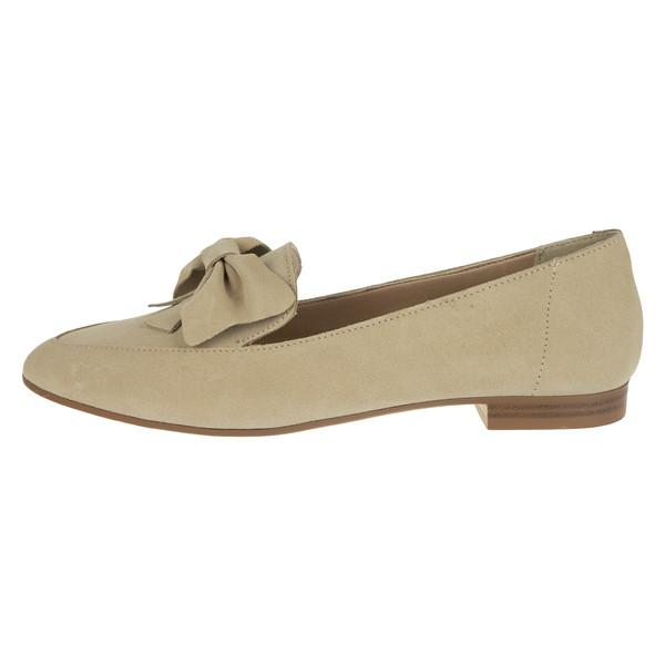 کفش تخت زنانه بالدی مدل Zerk