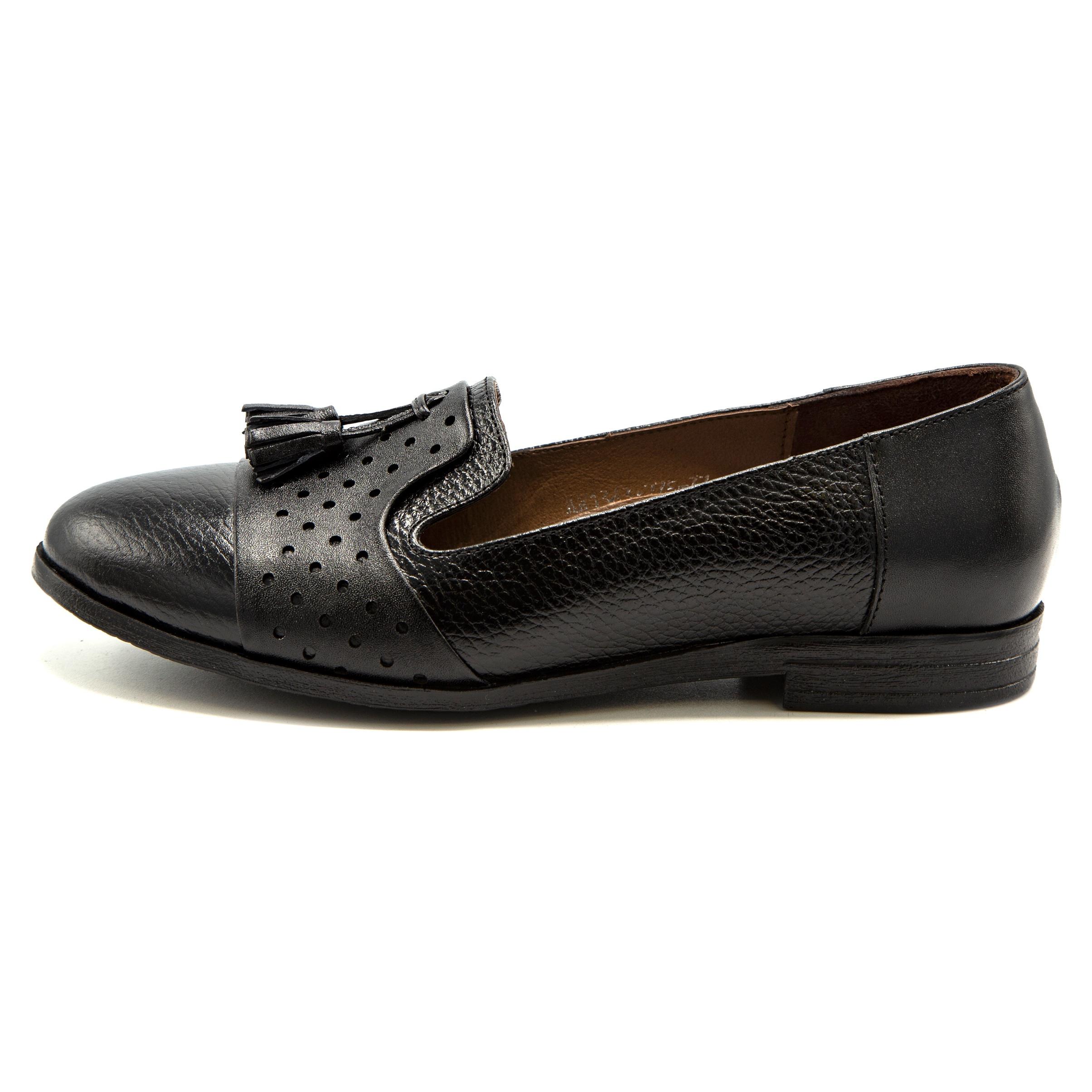 کفش نه بهشتیان کد 52210