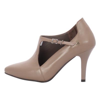 تصویر کفش زنانه نیکلاس کد 8 7 1 – V